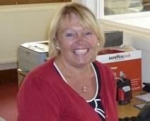 Gill Leaver - Independent Financial Adviser