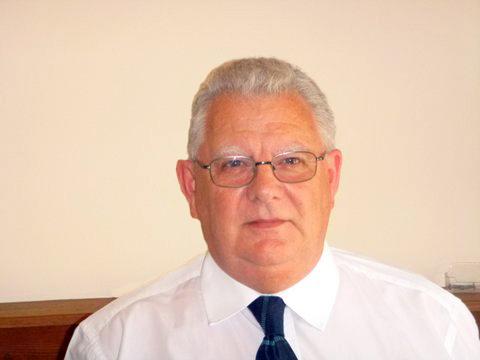 David Moore - Insurance Advisor at AIFG