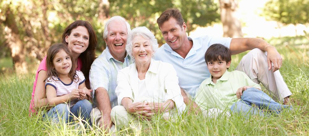 family-slide02