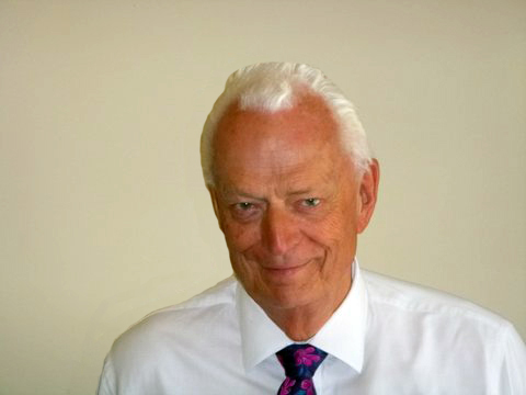 Brian Kemp - Mortgage Advisor at AIFG