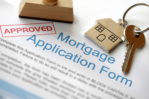 Mortgage advice from Acclaimed Independent Group