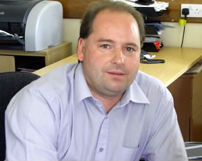 Roger Austin - Independent Financial Adviser at Acclaimed Independent Financial Group